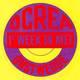 Afl. 95 – 01-03-2016 – DE OCREA-WEEK OP HERHALING ???