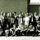 Afl. 98 – 12-04-2016 - DE ULO-EXAMENKLAS 1971 WENST JULLIE VEEL SUCCES !!