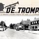 Afl. 86 – 27-10-2015: 'DE TROMPET'  en TANTE BETJE